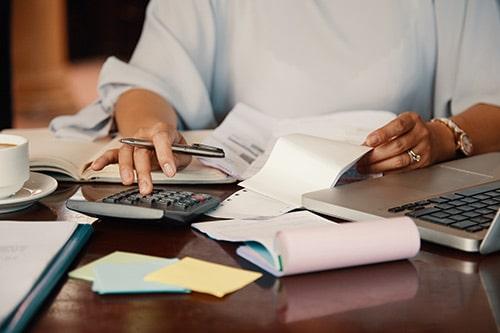 Livejourney usecase finance procure to pay
