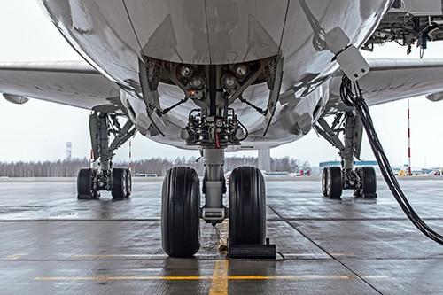 livejourney maintenance aeronautic