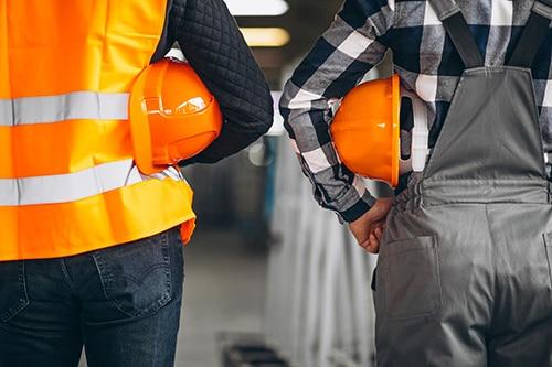 Livejourney usecase maintenance industrial maintenance