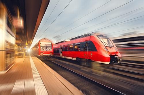 livejourney transport monitoring