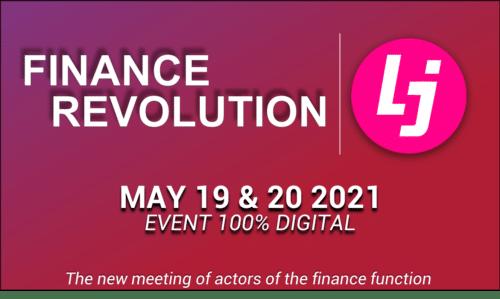 Finance révolution et livejourney
