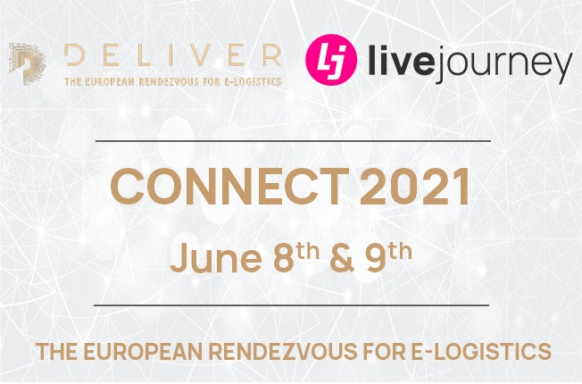 Deliver Connect 2021
