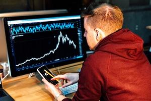 data management risk estimate