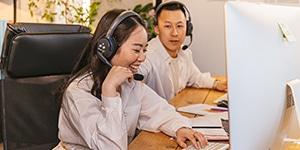 customer satisfaction challenges