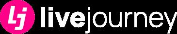 livejourney logo